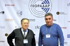 Атанов Казахстан Ильдус